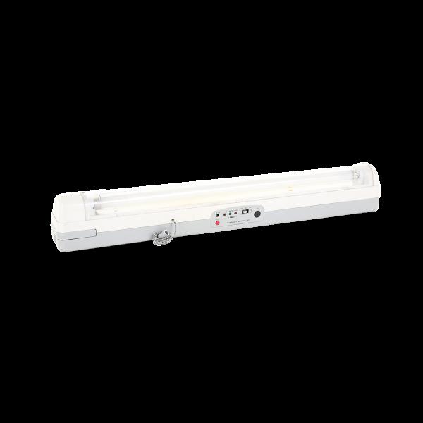 dieeventausstatter Notbeleuchtung 40 cm