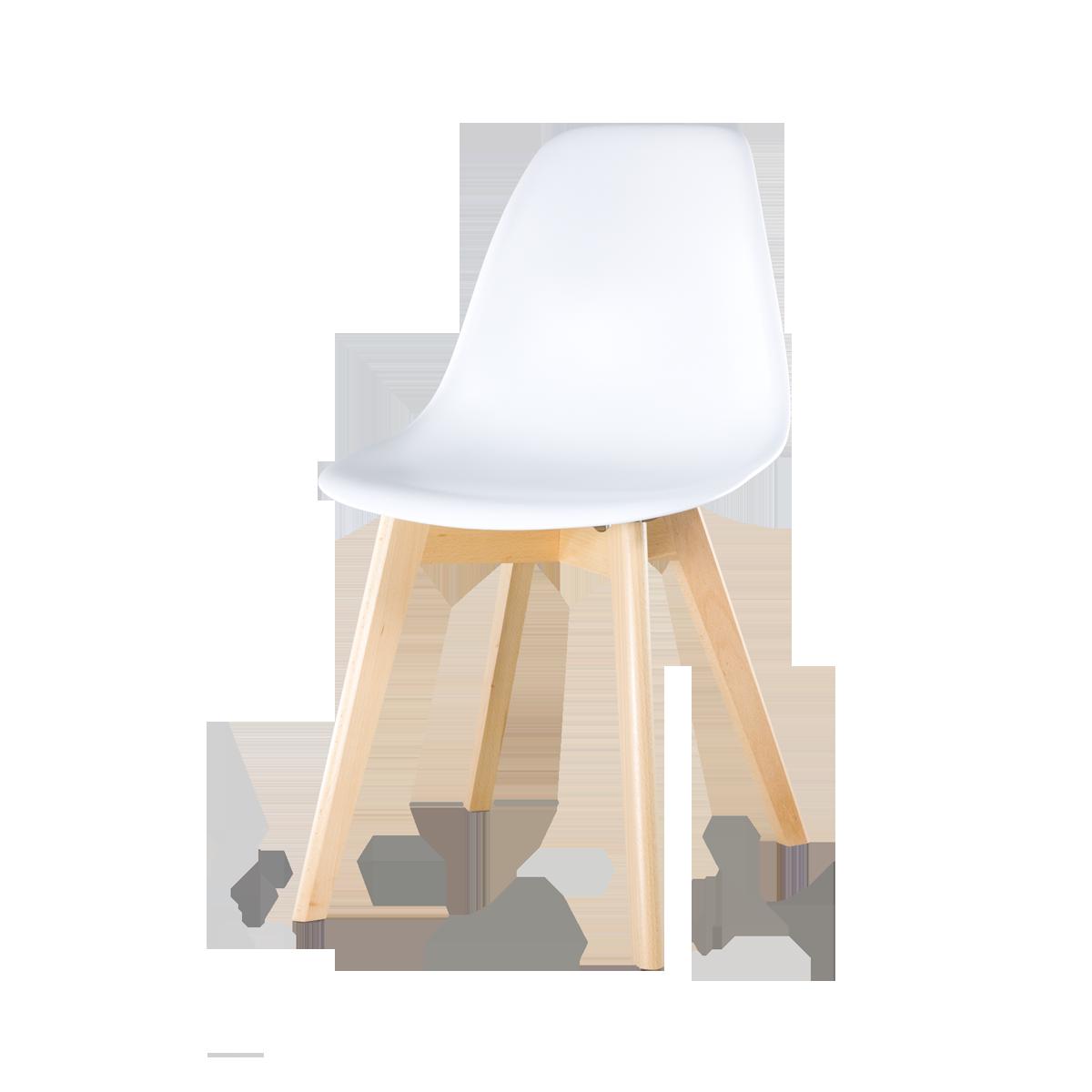 design stuhl plastik stunning plastik stuhl husliche auf amazonde fr with design stuhl plastik. Black Bedroom Furniture Sets. Home Design Ideas