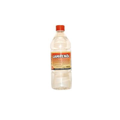 dieeventausstatter Lampenöl 1 Liter