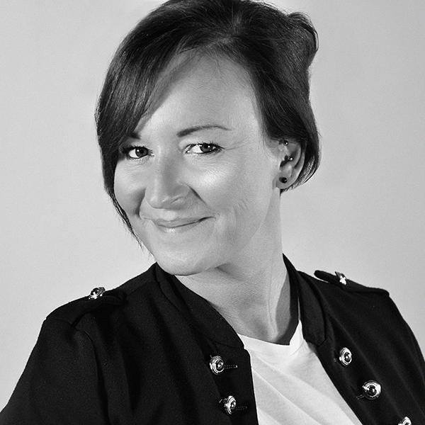 dieeventausstatter | Stephanie Erler | Projektleiterin